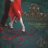 100 Tangos Inolvidables - 5 Cds + Dvd Instrumental - Mkp000315003073