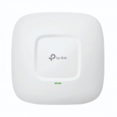 Access Point Corporativo Tp-Link Eap245 Ac1750 - Mkp000321008161
