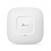 Access Point Tp-Link N 300Mbps Eap115 - Mkp000321008365