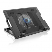 Base Cooler Para Notebook Vertical Multilaser Ac166 - Mkp000278000088