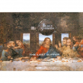 Black Sabbath The Last Supper Dvd Rock - Mkp000315006661