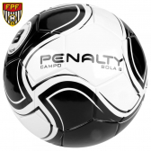 Bola Campo 8 S11 R3 Ultra Fusion - Penalty - Mkp000239000076