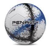 Bola Campo Rx R3 Ultra Fusion Penalty - Mkp000239000172