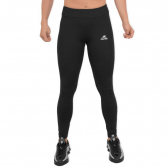 Calça Legging Suplex Power Uv50 Preto Eg Muvin Cbl-200 - Mkp000352000545
