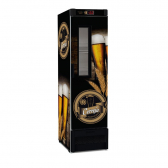 Cervejeira Vertical Metalfrio 324L Estampada 127V Vn28Feb030 - A71590061010601111