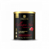 Collagen Skin Cranberry 300G Essential - Mkp000429000014