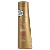 Condicionador K-Pak Color Therapy Joico  - Mkp000668000478