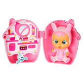 Crybabies Magic Tears +3 Anos Multikids Br979 - Mkp000278003949