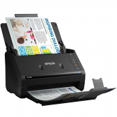 Epson Scanner Workforce Es-400 Mesa - Mkp000590000915