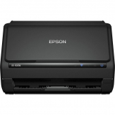 Epson Scanner Workforce Es-500W, Wi-Fi - Mkp000590000453
