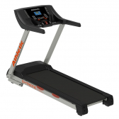 Esteira Extreme 18Km/h 110V - Athletic Mkp000164000074