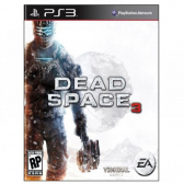 Jogo Dead Space 3 - Ps3 Mkp000315002825