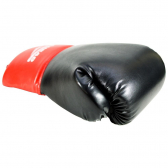 Luva de Boxe As1901B 16 Oz - Ahead Sports - Mkp000028000651