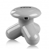 Mini Massageador Kikos Km 10 - Mkp000359000100