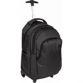 Mochila Car Laptop Easy Preto Sestini - Mkp000291011044