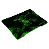 Mouse Pad Multilaser Gamer Verde Ac287 Ac287 - Warrior - Mkp000278001665