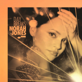 Norah Jones Day Breaks - Cd Jazz - Mkp000315007466