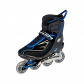 Patins Ahead Sports Wme05855D42 Azul 42 - Winmax - Mkp000028000135