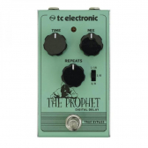 Pedal Para Guitarra Tc Electronic - The Prophet Delay - Mkp000315009312