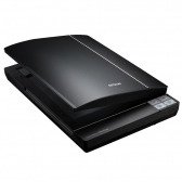 Scanner Perfection Photo Epson V370 110V - Mkp000335002540