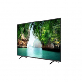 Smart Tv 4K 50´ Panasonic Led Ultra Hd Tc-50Gx500B 1 Usb - Mkp000627002431