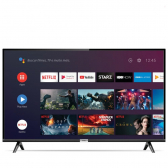 "Smart Tv Android Led Hd 32"" Semp Tcl S6500 - Mkp000627001252"
