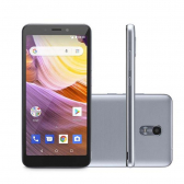 Smartphone Ms50G 3G 5,5
