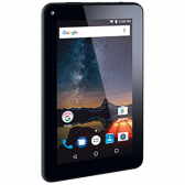 Tablet 7´´ Android 7.0 2Mp 8Gb Preto Multilaser M7-S - Mkp000335002301