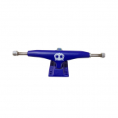 Truck Owl Long1 156Mm Azul Fosco Owl Sports - Mkp000049000101