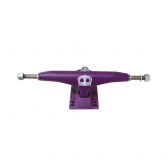 Truck Owl Long1 156Mm Roxo Owl Sports - Mkp000049000106