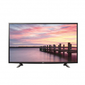 Tv 32´´ Led Lg 32Lv300C Hd, 1 Usb, 1 Hdmi, 60Hz Mkp000335000721